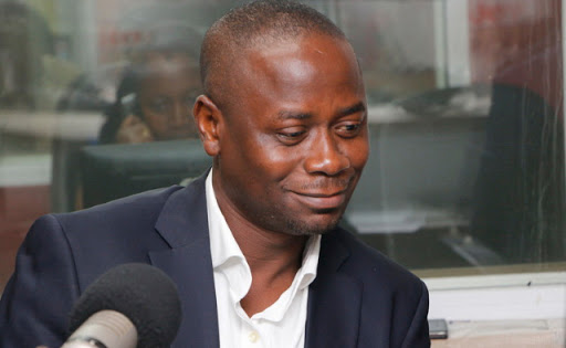 Economist backs COPEC, NDC call for reduction in ex-pump prices as crude prices fall